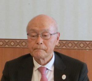 2018_0314_理事長