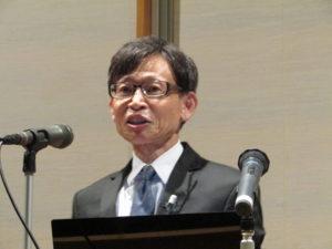 9 中村講師